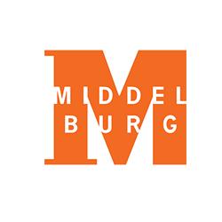 Partner-Gemeente-Middelburg