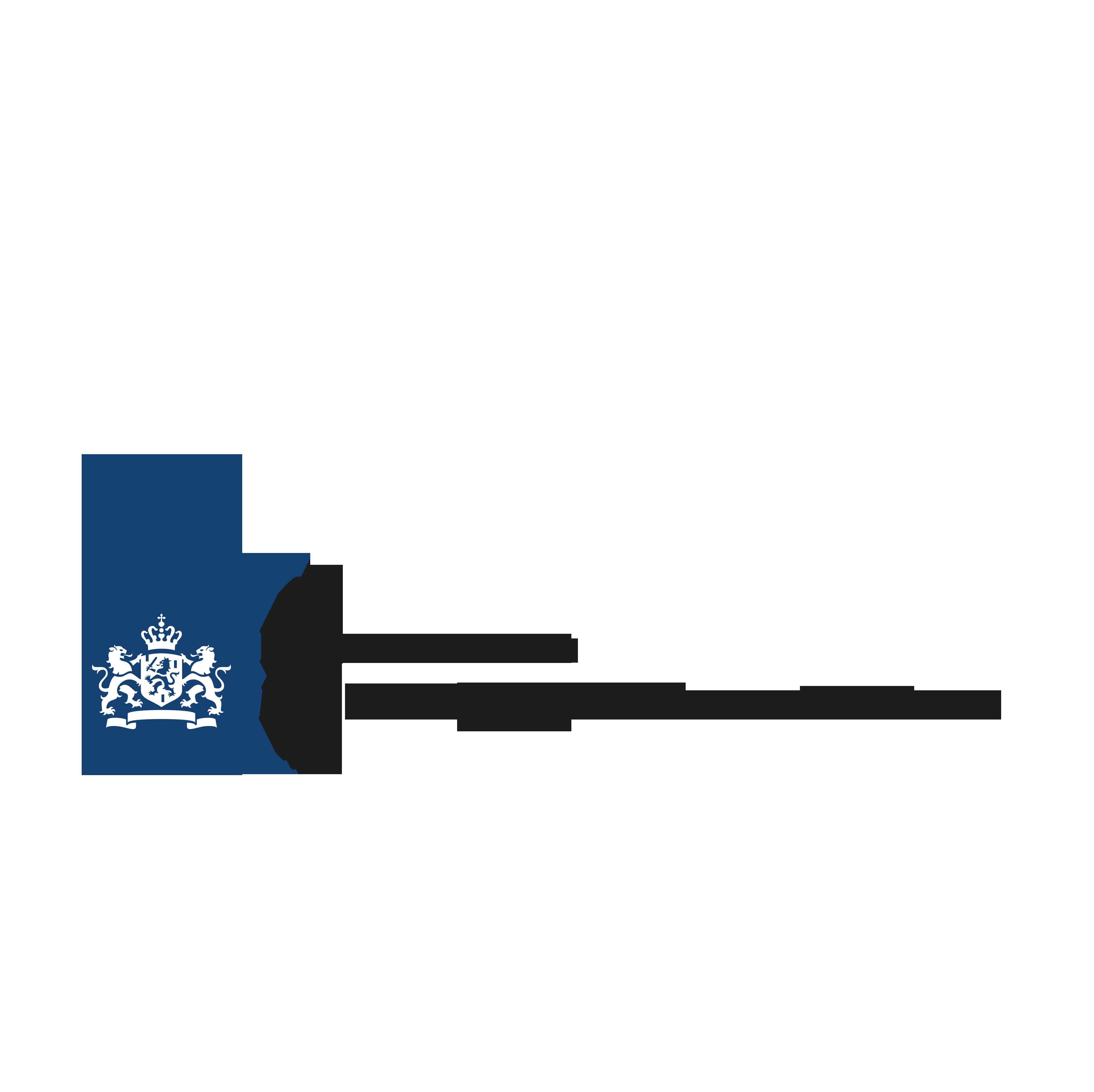 RWS-logo-site