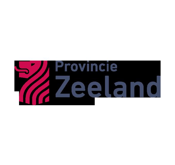 Zeeland_logo_kleur_cmyk