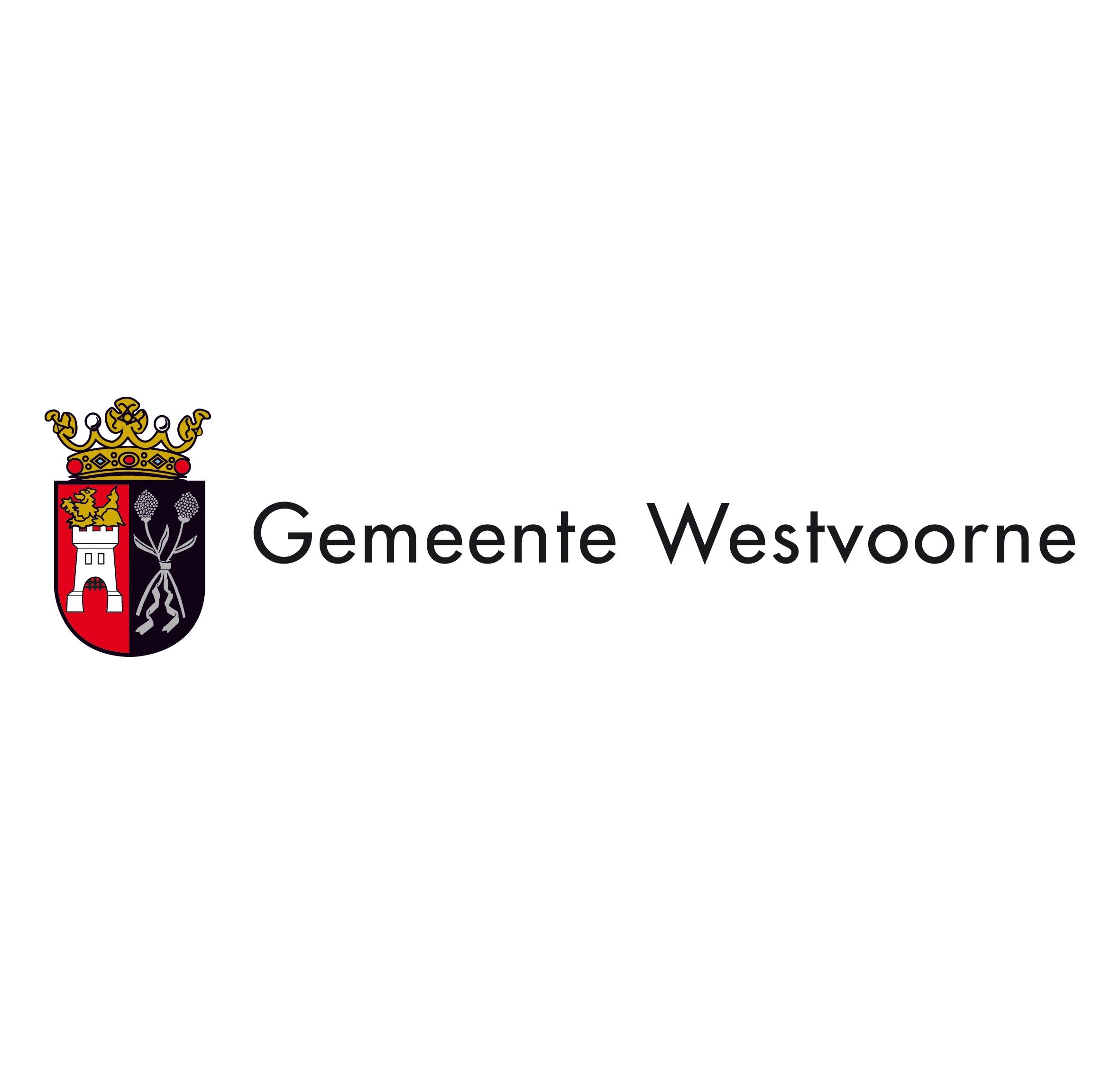gemeente-westvoorne